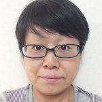 川島みつる 認知症へのアロマテラピー施術レポート